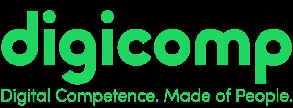 digicomp-logo-rgb-u-claim-2zeilig-1_orig.png