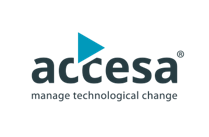 Accesa Website.png