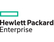 Marcus Friedrich   Hewlett Packard Enterprise (HPE)