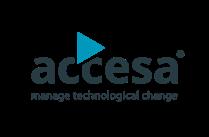 Moderiert durch Accesa:  Dr. Clemens Schaeffner