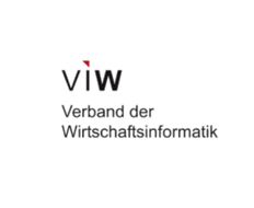 VIW_Website.png