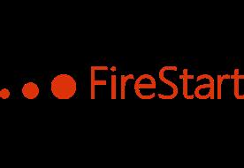 Firestart_Website.png