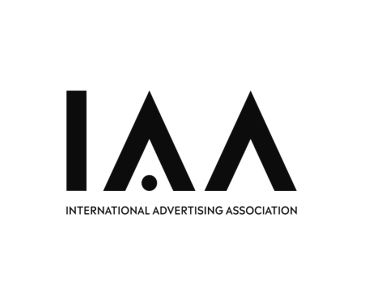 IAA_Website.png
