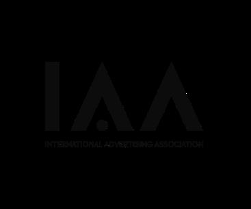 IAA_Website.png