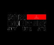 SwissEngineering_WEbsite.png