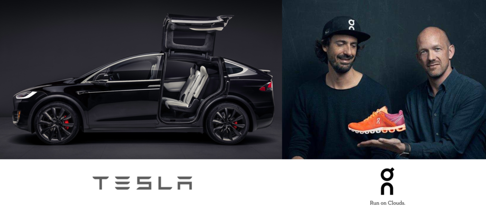 Tesla_On.png