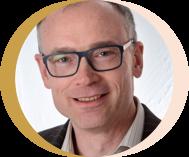 Clemens Schaeffner Website.png