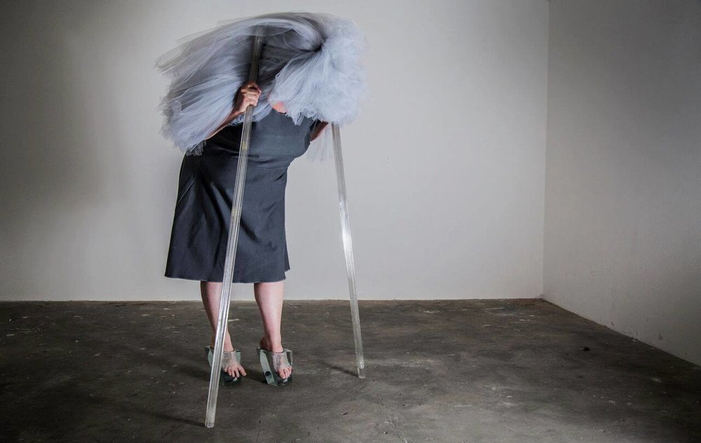 Alison-Lowry-exhibiton-millennium-court-acm17-clean.jpg