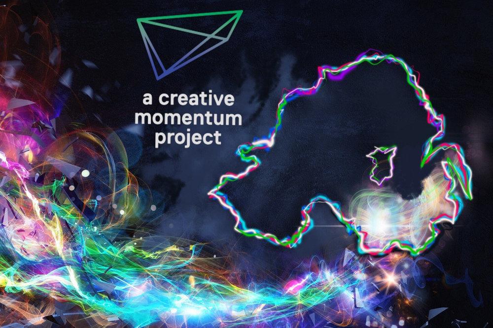 creative-momentum-acm17-talks.jpg
