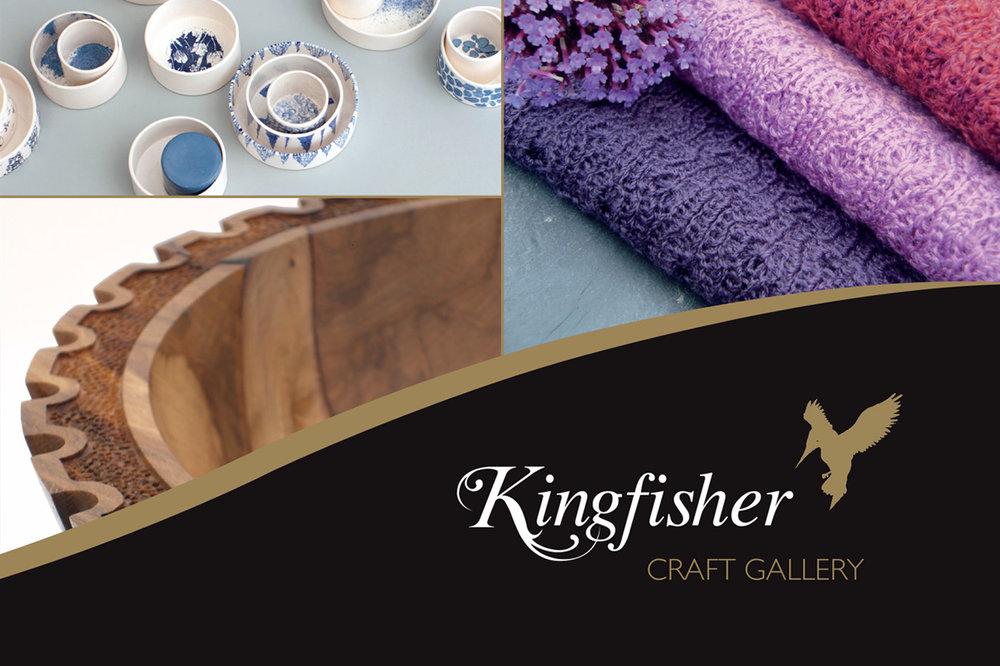 kingfisher-craft-meet-makers-acm17-demos.jpg