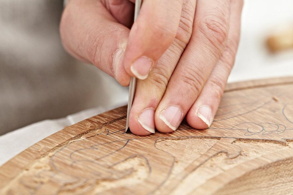 Tulip-workshops-wood-acm17.jpg
