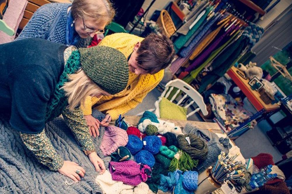 edel-fashion-textiles-design-centre-acm17-workshops.jpg