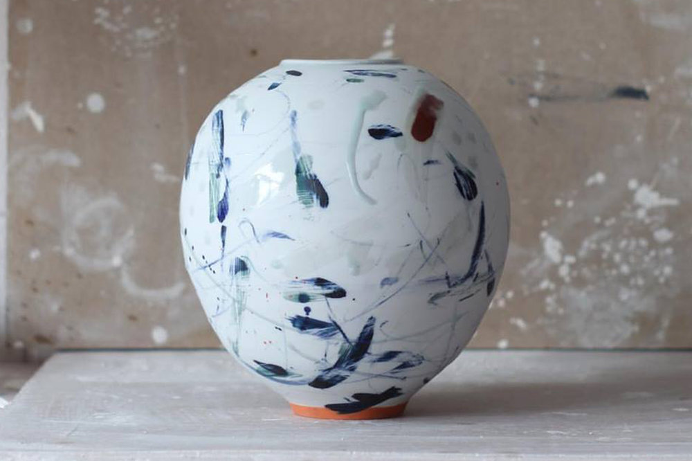 songbird-ceramics-adam-frew-acm17-workshops.jpg