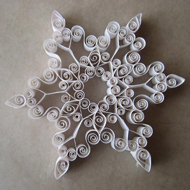 lucia-paper-crescent-arts-centre-acm17-workshops.jpg