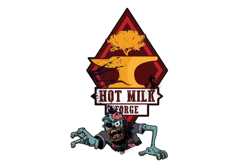 apocalypse-survival-hot-milk-forge-acm17-workshops.jpg