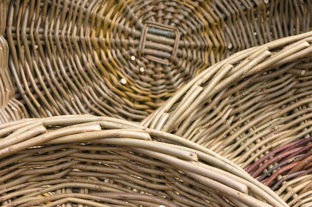welig-heritage-crafts-workshops-acm17.jpg