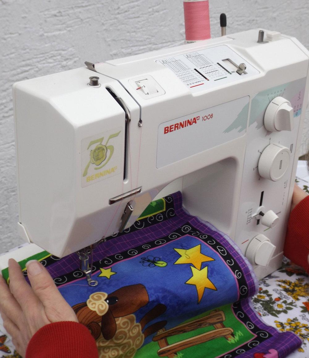 sewing_machine_basics_image.jpeg.jpg