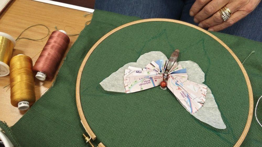 map_butterfly_workshop.jpg