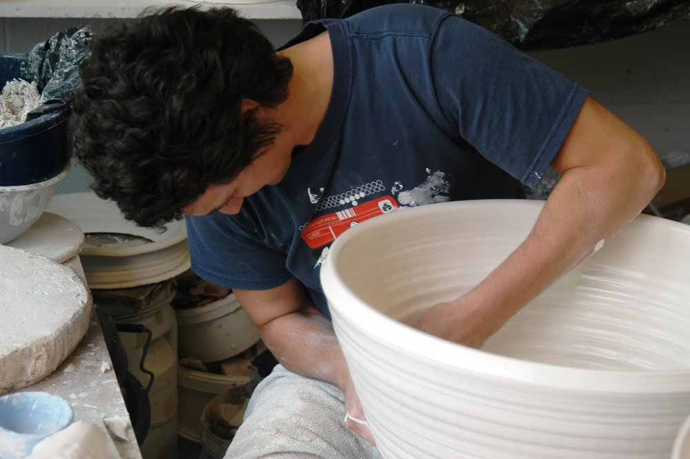 ff_adam_frew_resident_ceramicist_and_tutor.jpg