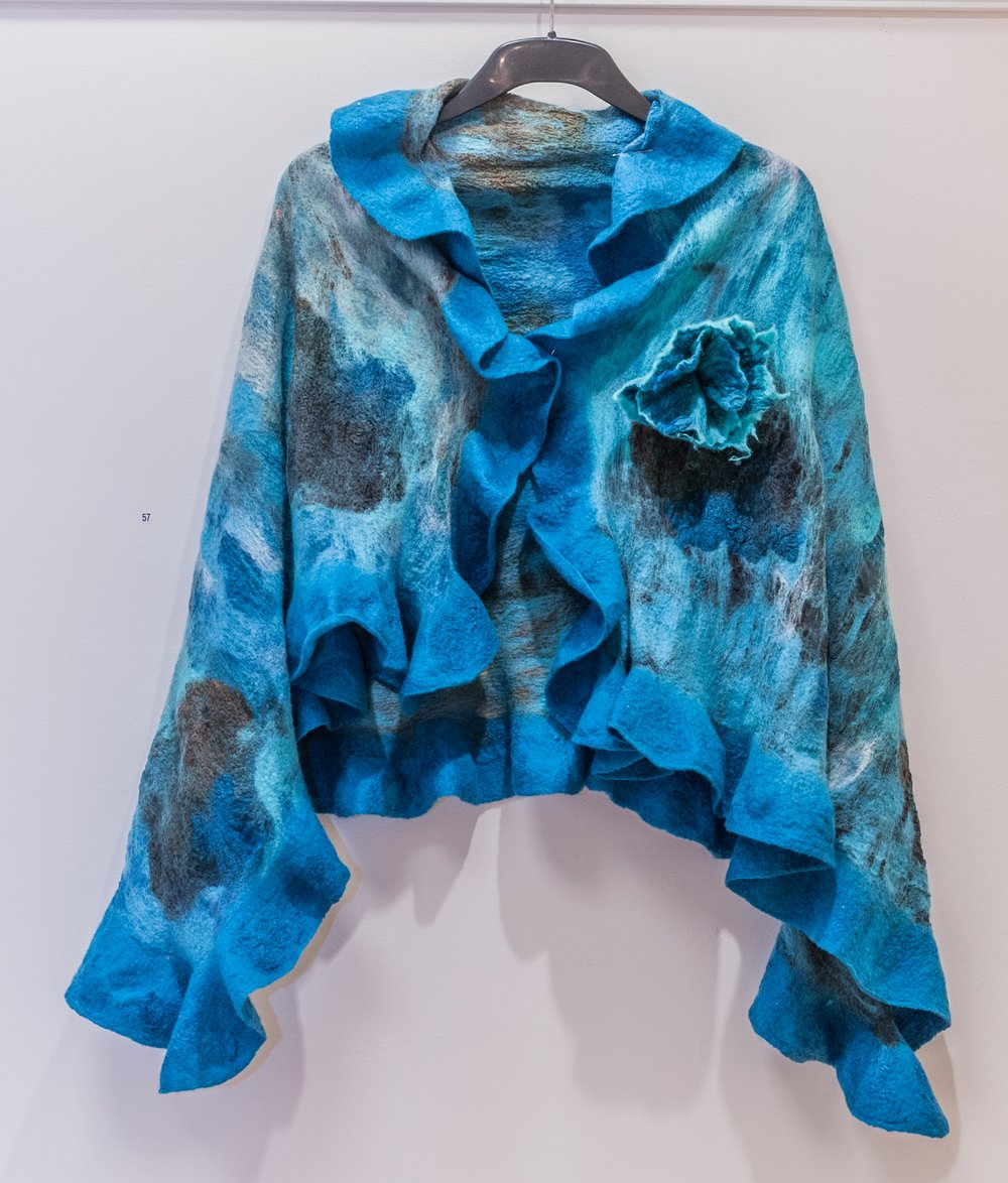 blue_nuno_jacket.jpg