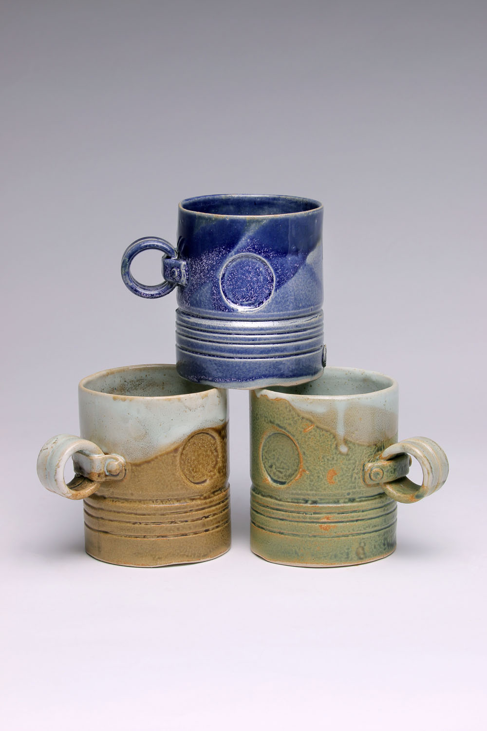 Andrew Cooke Mugs.jpg