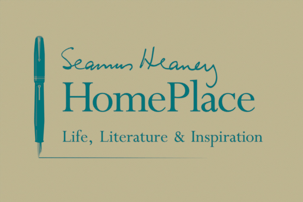 Meet the Makers @ Seamus Heaney HomePlace - 2pm-4pm 19/08/2017