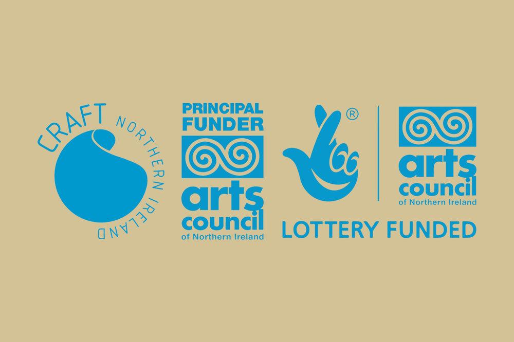 logos-acm17-about.jpg