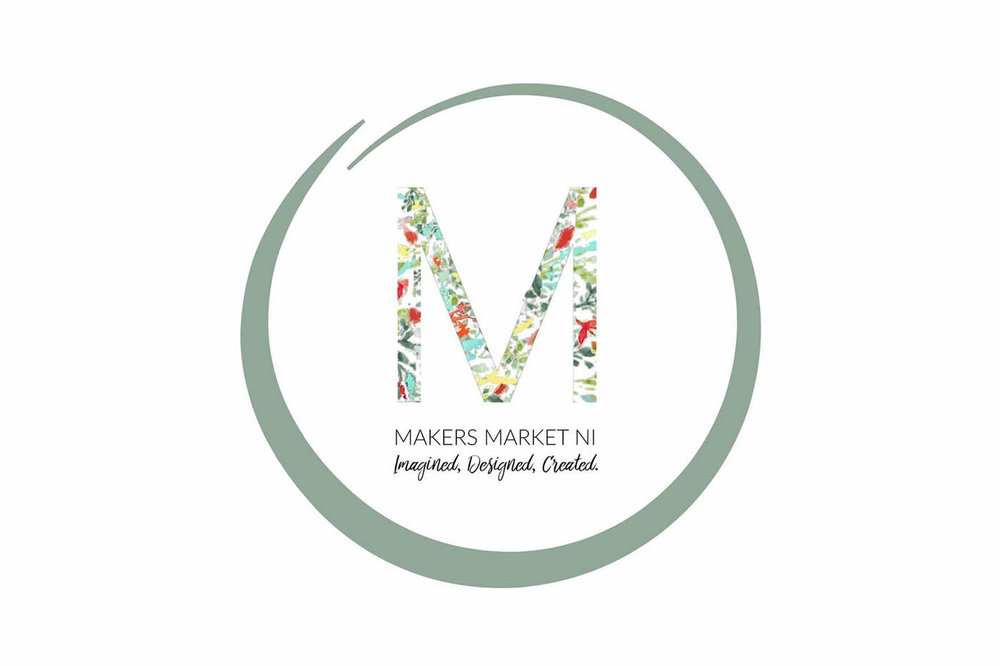 makers-market-acm17-fairs.jpg