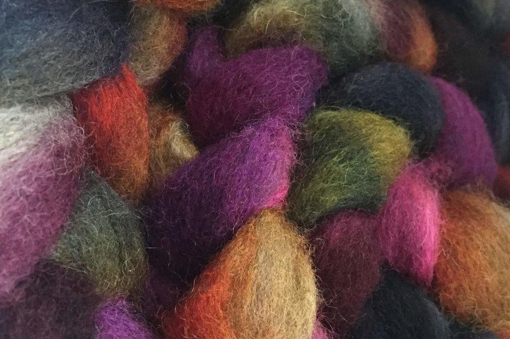 yarnfolk-fairs-acm17.jpg