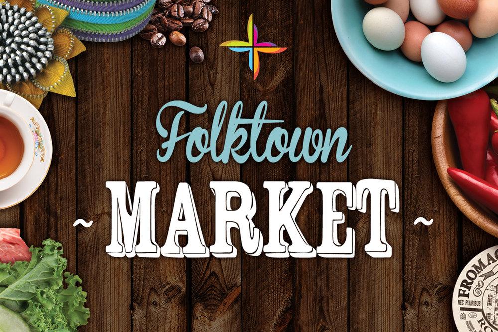 folktown-acm17-fairs.jpg