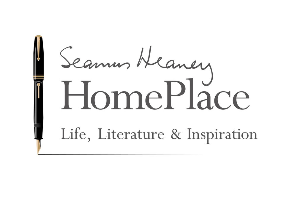 seamus-heaney-homeplace-acm17-fairs.jpg