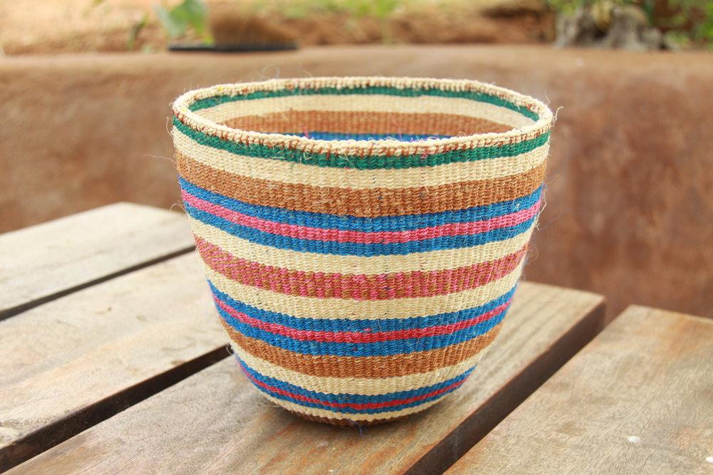 3 textile dyes.JPG