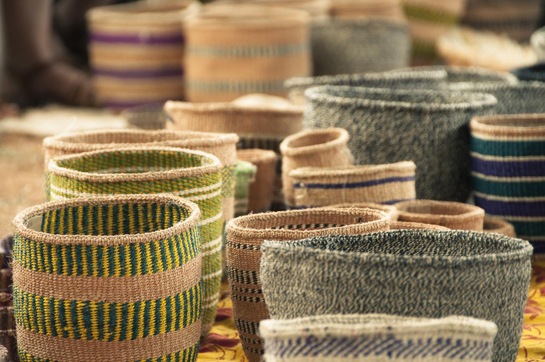 Hadithi Crafts