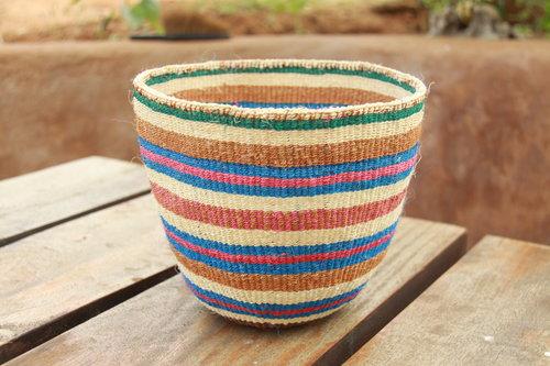 3+textile+dyes.jpeg
