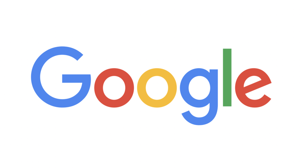 2and2_Homepage_Google.png