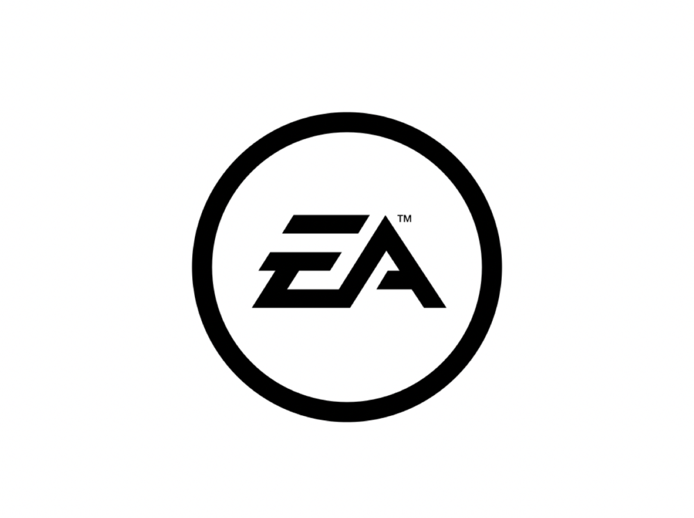 2and2_Homepage_EA.png