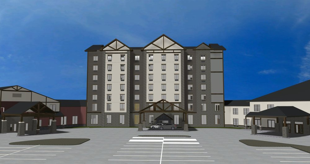 township ohio suites hotels comfort previousnext reservations z oh berlin comforter rd