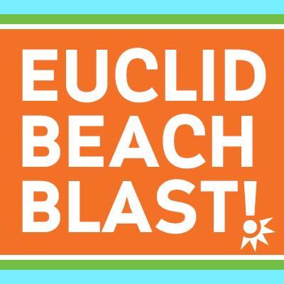 EBB_Logo_Social_Media.jpg