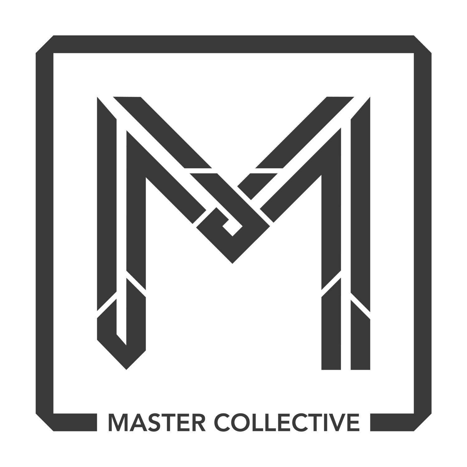 Master Collective