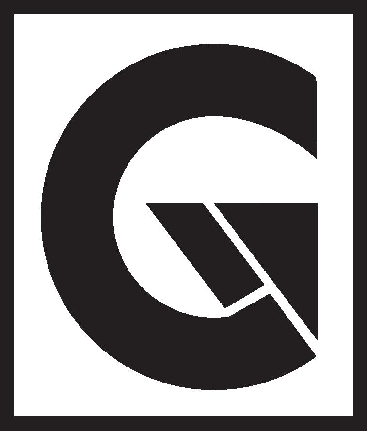 BW Logo-01.png