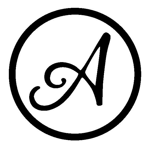 Logo Files-05.png