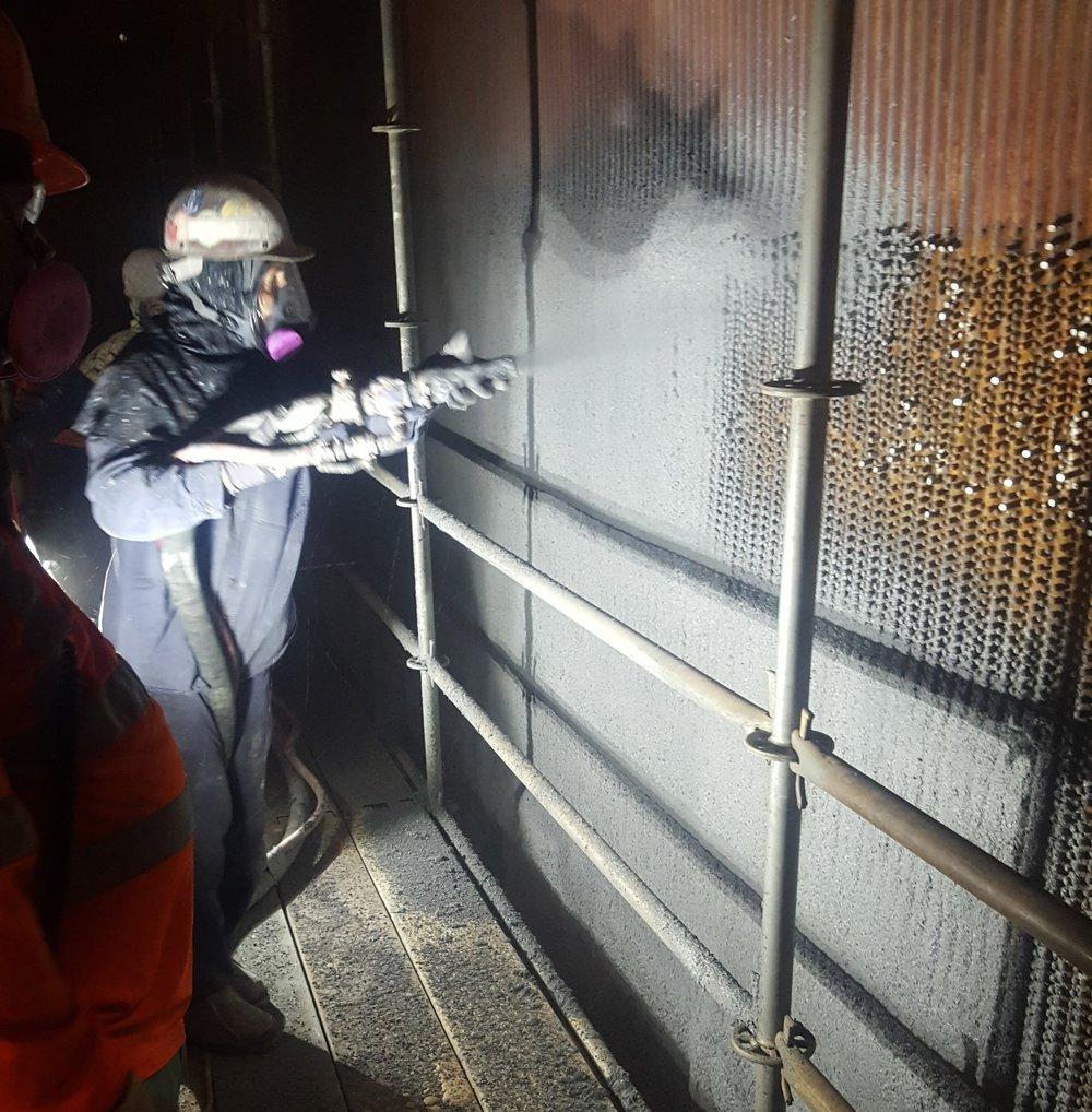 Boiler Walls Shotcrete (8).jpg