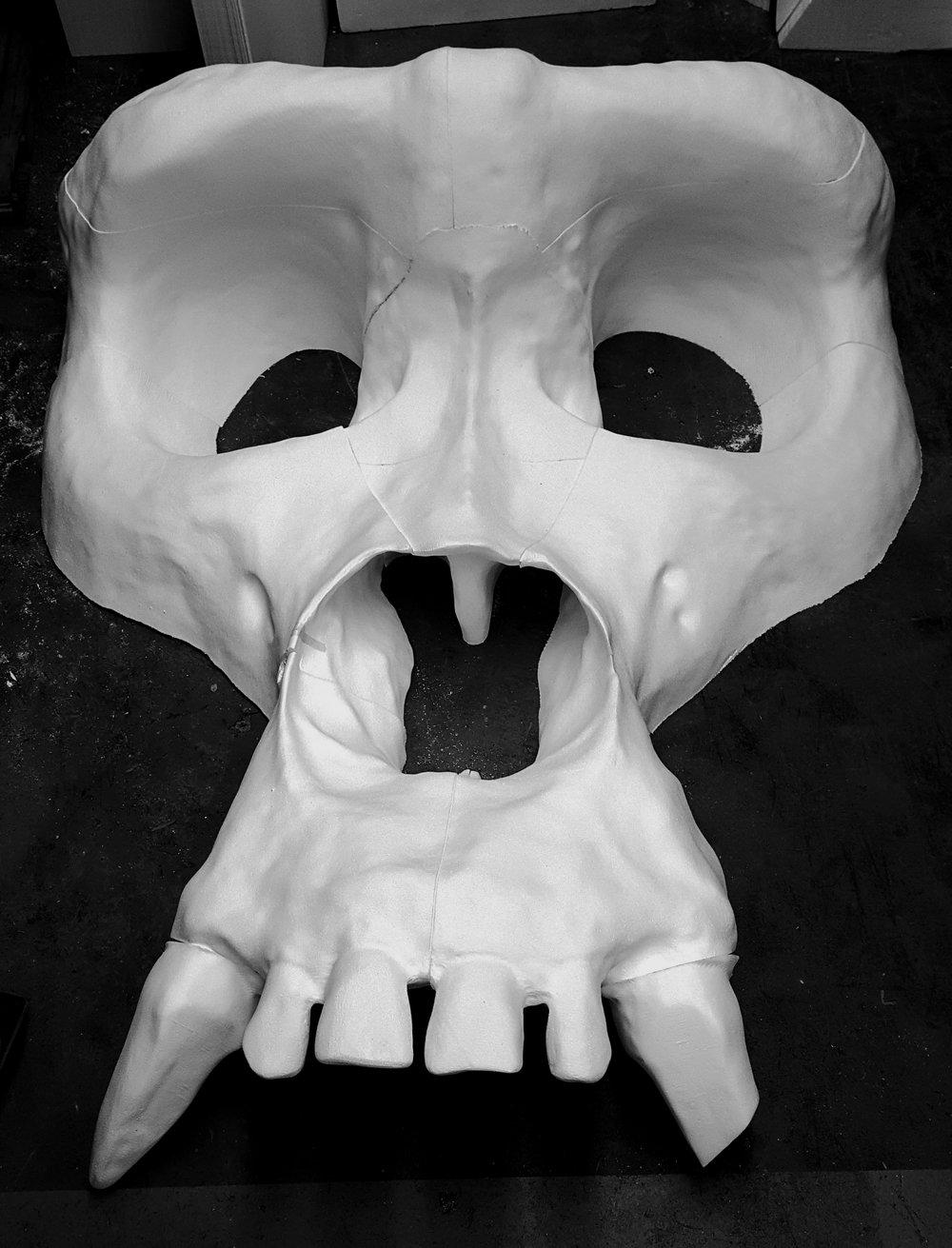 2.7x3.8m Kong Skull.jpg