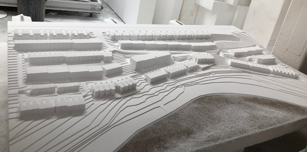 architectural model.jpg