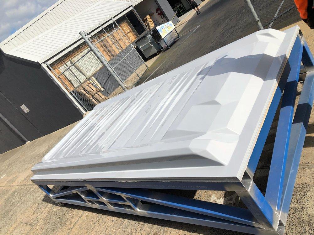 caravan roof pattern 3.jpg