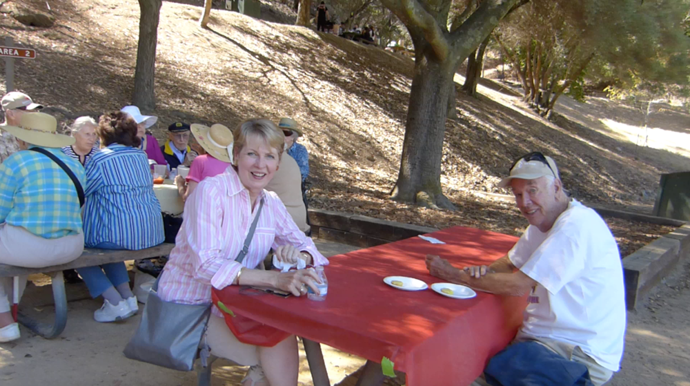 Vision Impaired Annual Picnic 4.png