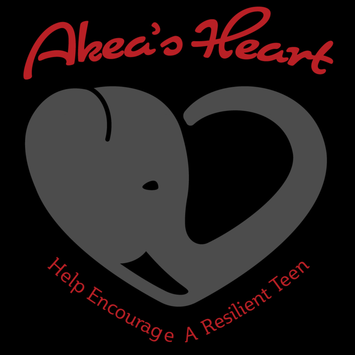 Akea's Heart Inc.