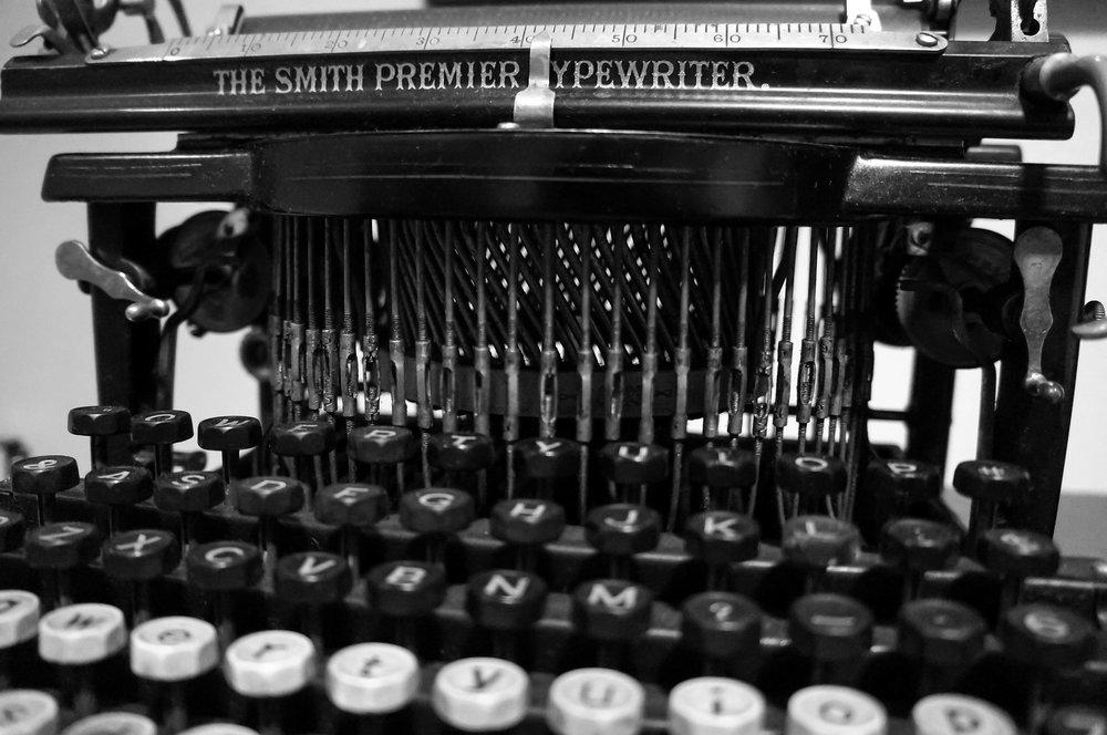01_Smith Premier No 2 Circa 1900.jpg