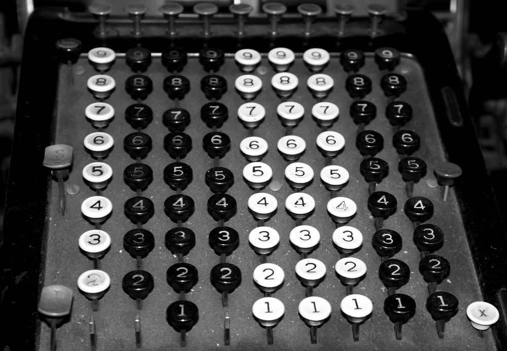 05_Burroughs Adding Machine-Circa 1920s (1).jpg