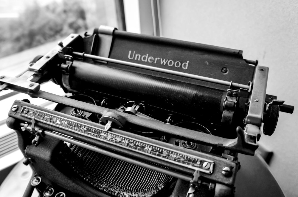 07a_Underwood Typewriter No 5-unknown date.jpg